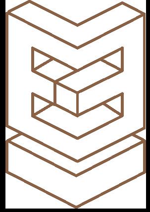 ehsan bahrami logo